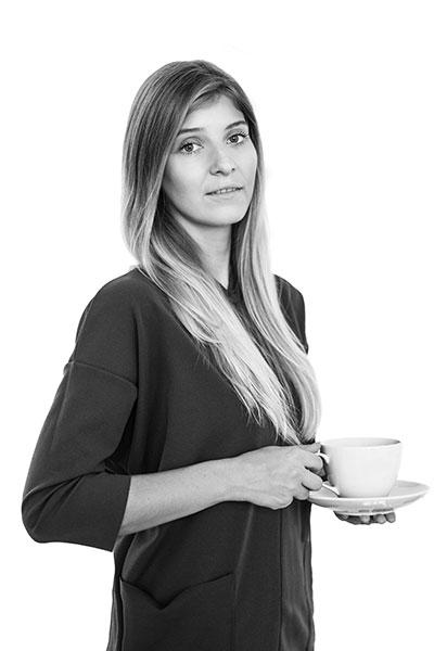 Augustina Trijonytė-Lubė