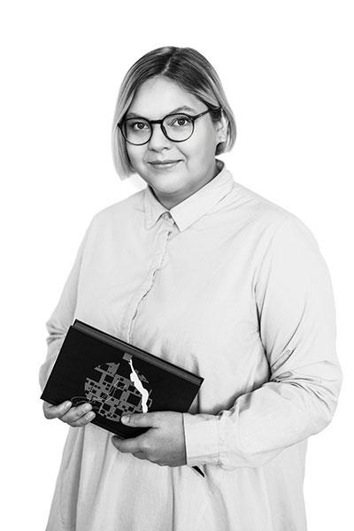 Marta Butkevič