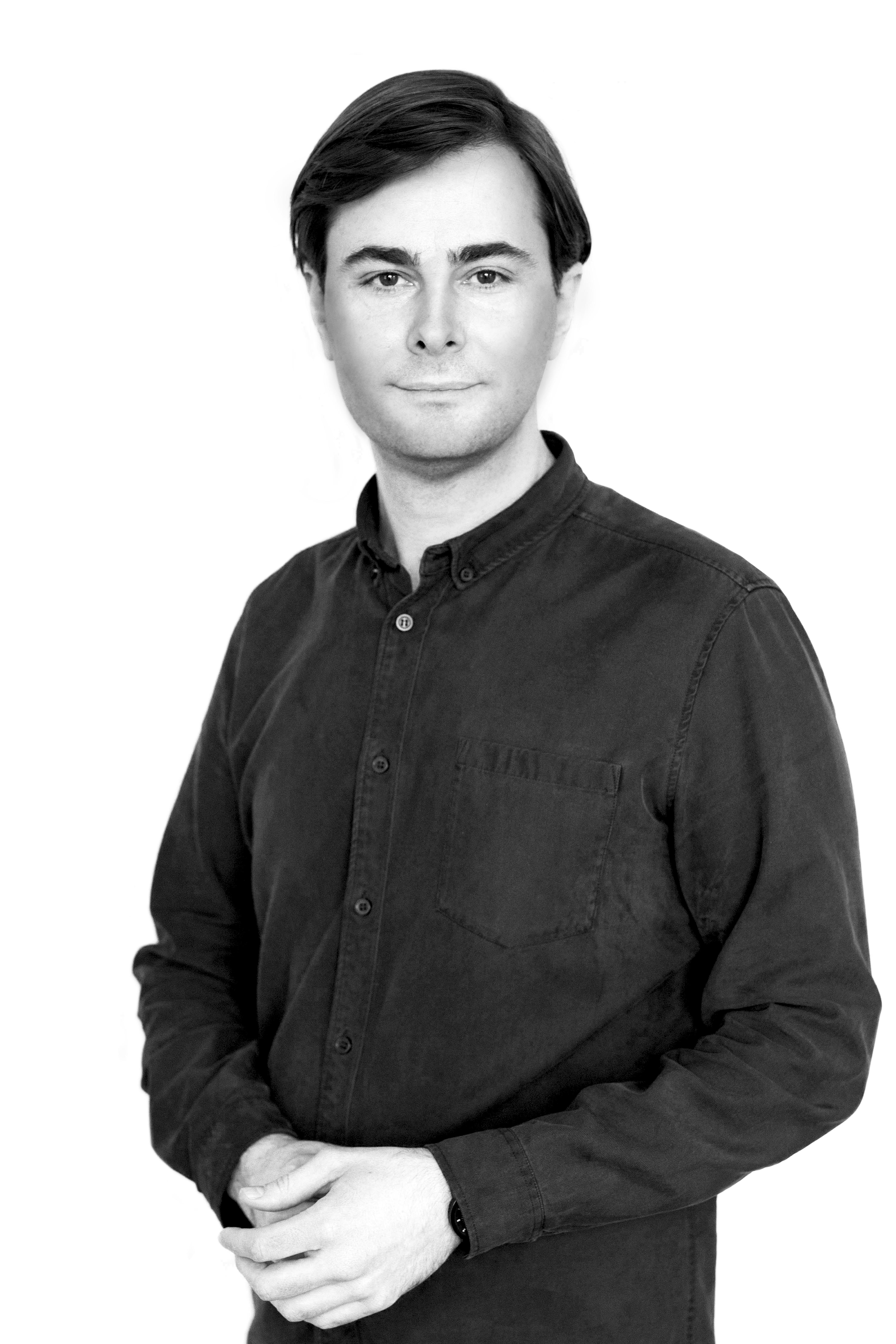 Dalius Drevinskas