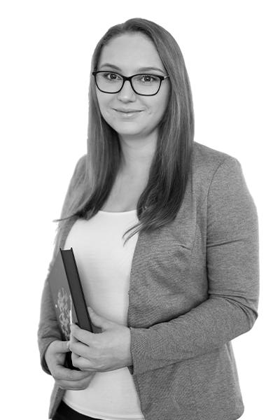 Jolita Vaičiūnaitė