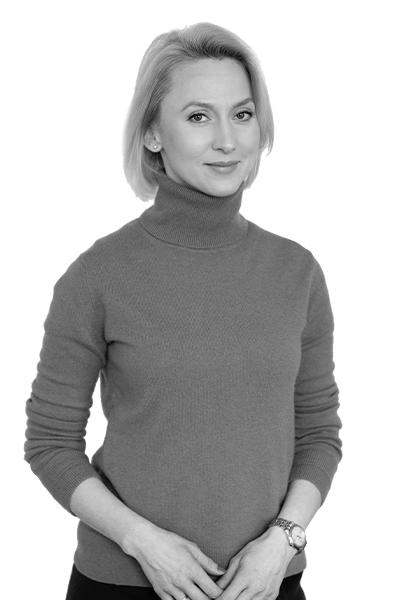 Julija Jermakova
