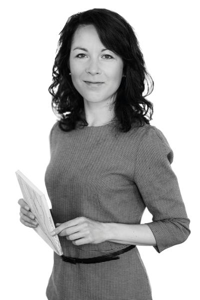 Violeta Radzevičiūtė
